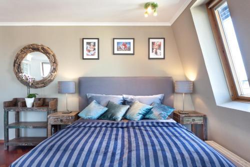 GreatStay Apartment - Danzigerstr. photo 38