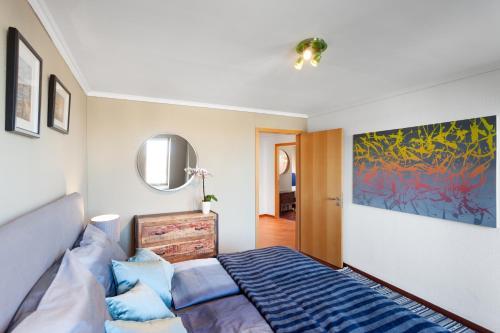 GreatStay Apartment - Danzigerstr. photo 42