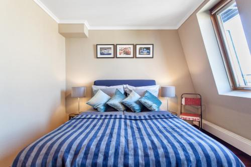 GreatStay Apartment - Danzigerstr. photo 21