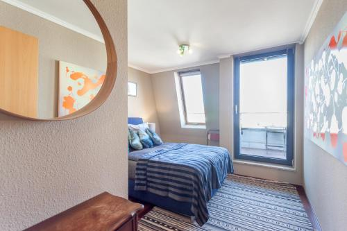 GreatStay Apartment - Danzigerstr. photo 43