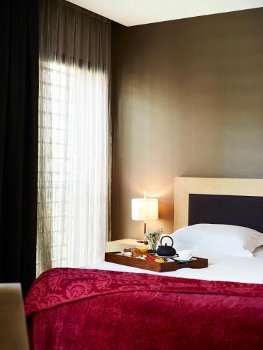 Hotel Villa Emilia photo 32