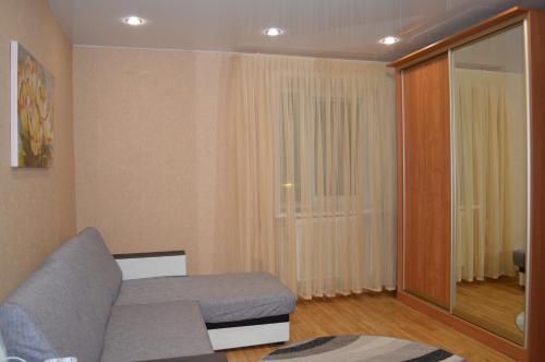 . Apartments on Moskovsky Prospect