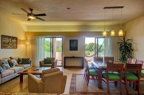 Riviera Maya Suites, Playa del Carmen