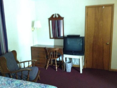 Motel Town House - Bedford, PA 15522