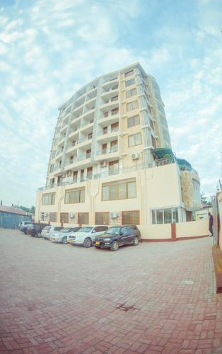 Hotel Mesuma Hotel
