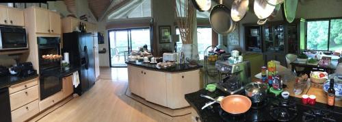Marjorie's Kauai Inn - Koloa, HI 96765