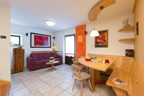 Art Apartments Kandinsky Livigno