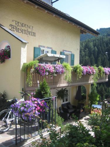 . Residence Wiesenheim