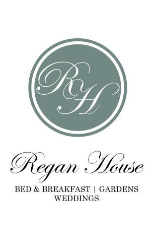 Regan House - Accommodation - Stratford