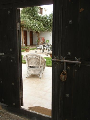 Hotel Rural Era de la Corte - Adults only Immagine 12