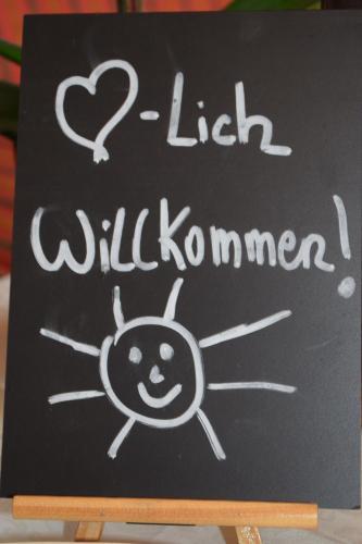 Фото отеля Gasthof Hotel Schmied