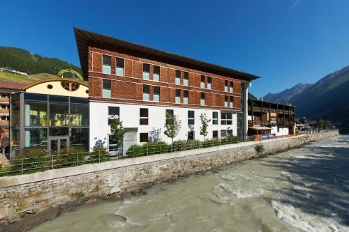10 Best Solden Hotels Hd Photos Reviews Of Hotels In Solden Austria
