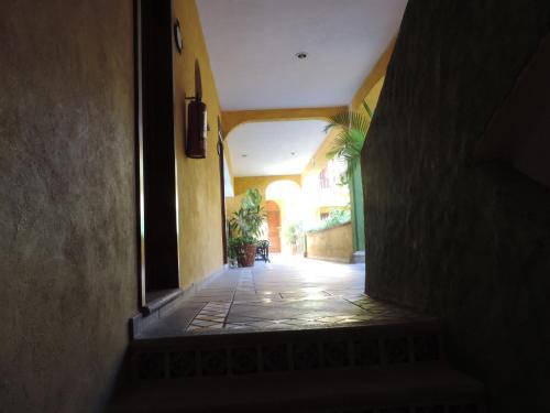 Hacienda del Caribe by Encanto, Playa del Carmen