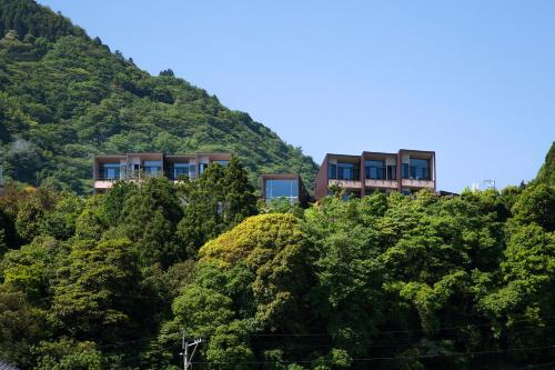 Horita 5, Beppu City, Oita Prefecture, 874 0831, Japan.