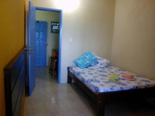 Foto de Apartamentos da Coló