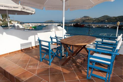 Foto - Castelo Beach Hotel