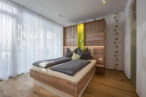 Private Living Apartments - Accommodation - Kufstein