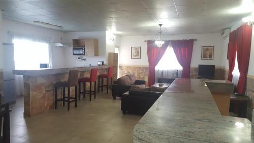 صور غرفة Bougainvillea Hotels
