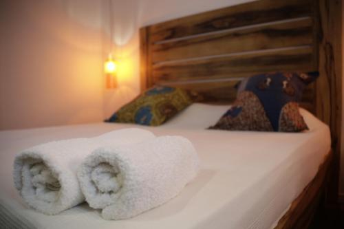 Фото отеля Siki Hotel