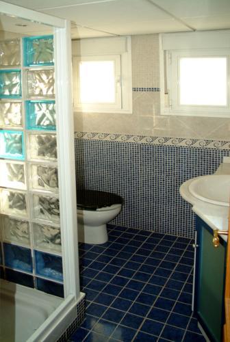 Apartamento Aluche - image 5