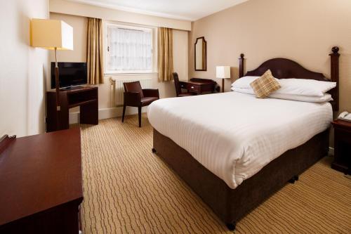 Mercure Perth Hotel - Photo 6 of 48