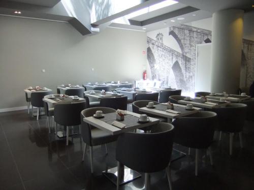 Lisbon Sao Bento Hotel photo 4
