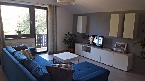 Apartment Lipa - Irinovac