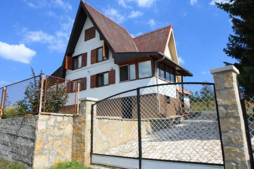 Apartment Relja - Hotel - Zlatibor
