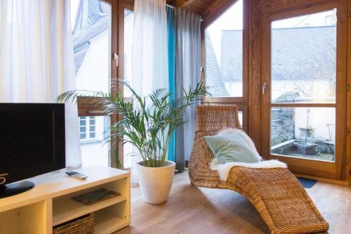 Altstadt Ferienwohnung Wagner - Apartment - Limburg an der Lahn