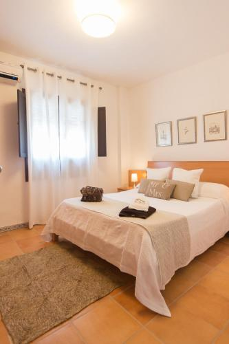 Casa Unifamiliar de 3 dormitorios - Uso individual La casa del Mejorato 39