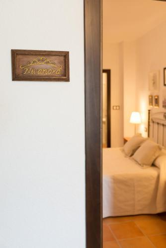 Casa Unifamiliar de 3 dormitorios - Uso individual La casa del Mejorato 2