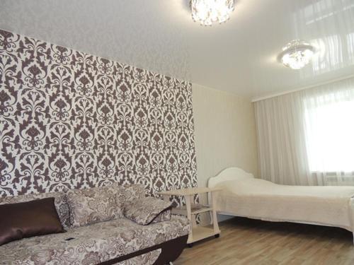Apartments on Amurskaya 106, Blagoveshchenskiy rayon