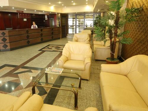 Kayalar Hotel, 7040 Antalya