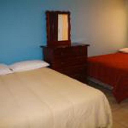 Hotel Plaza szoba-fotók