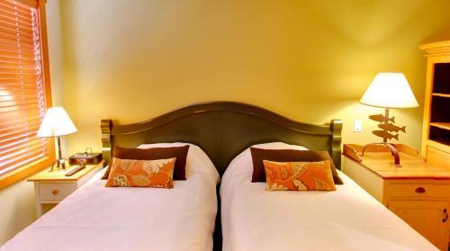 Embarc Panorama by Diamond Resorts - Hotel - Panorama