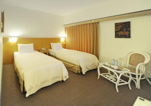 Astar Hotel salas fotos