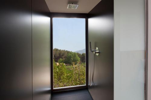 Habitación Doble con vistas a la montaña VIVOOD Landscape Hotel & 5E Spa - Adults Only 5