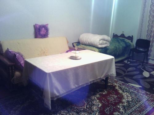 Ancient Lahij Guest House