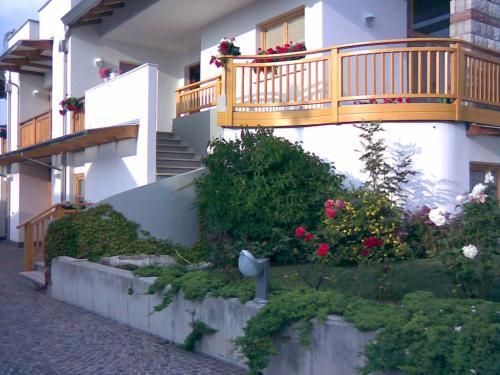 Dolomiti Di Brenta - Accommodation - Ronzone