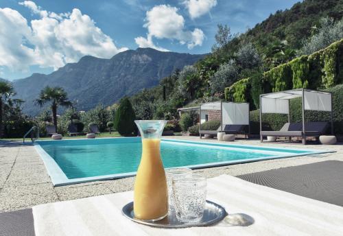 Via Garnellen 18, 39052, Kaltern, Südtirol, Italy.