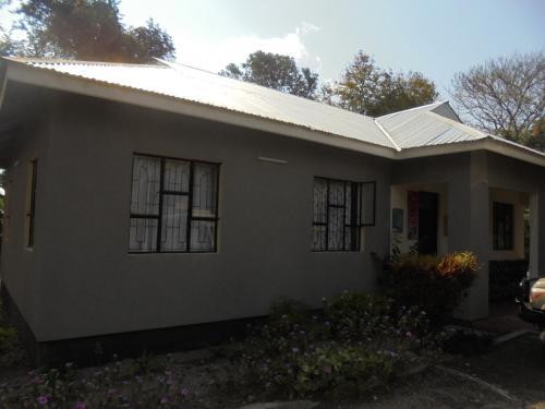 Фото отеля Scholastica Arusha