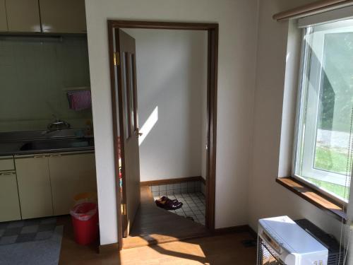Furano Rental House image
