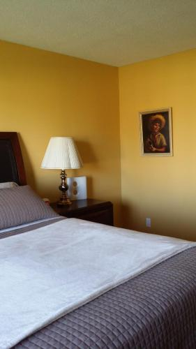 Eileen's Bed & Breakfast/Guest House, Fort Smith