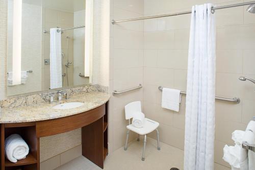 Embassy Suites Hotel Destin - Miramar Beach - Destin, FL 32550
