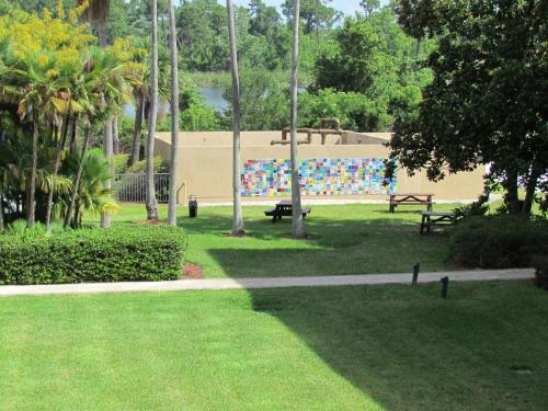Wyndham Garden Lake Buena Vista Disney Springs® Resort Area photo 38
