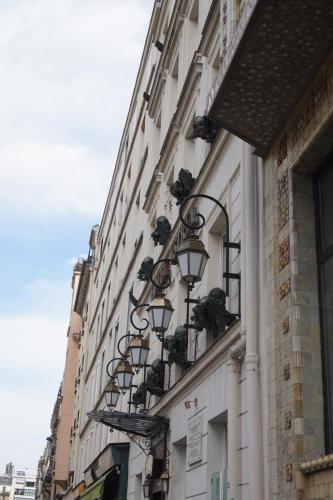 Hotel Istria photo 16