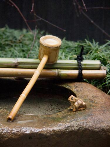 京都御旅庵旅館 Kyoto Guesthouse Otabi-an