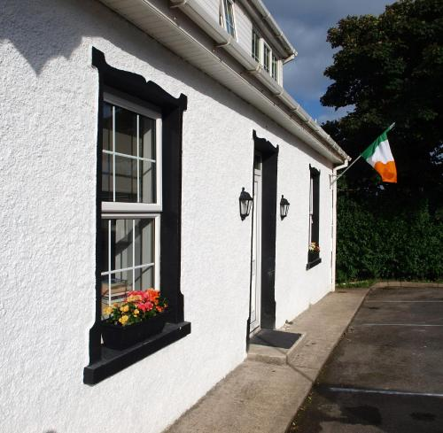 . The River House Self Catering Apartment