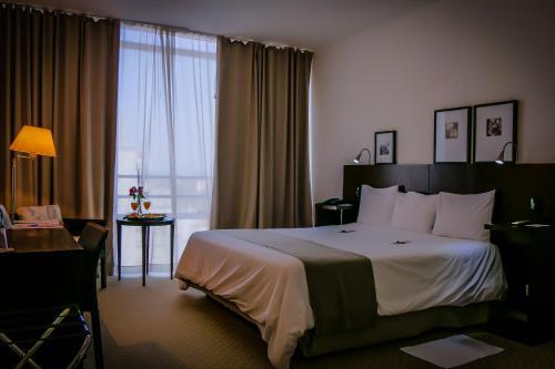 Фото отеля Elegance Hotel