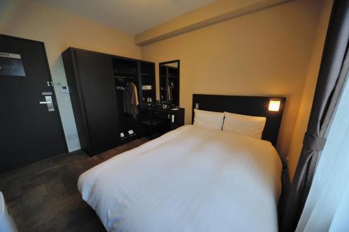 Dormy Inn Express Koriyama - Hotel - Kōriyama